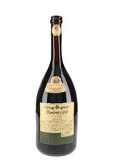Bersano Barbera d'Asti 1991 Large Format 300cl / 12.5%