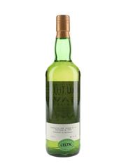 Lagavulin 1978 Bottled 1993 - Duthie's 70cl / 46%