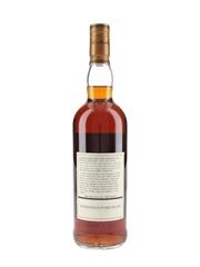 Macallan 1977 18 Year Old Bottled 1996 - Duty Free 75cl / 43%