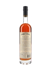 George T Stagg 2019 Release Buffalo Trace Antique Collection 75cl / 58.45%