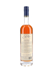 Eagle Rare 17 Year Old Bottled 2017 - Antique Collection 75cl / 45%