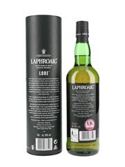 Laphroaig Lore  70cl / 48%