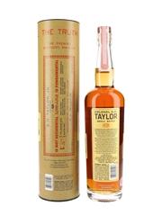 Colonel E H Taylor Small Batch Buffalo Trace 75cl / 50%