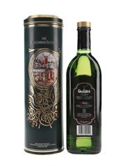 Glenfiddich Special Old Reserve Pure Malt Bottled 1980s - The Glenfiddich Tradition 75cl / 40%