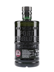 Port Charlotte 2003 16 Year Old Feis Ile 2020 (Online Exclusive) 70cl / 55.8%