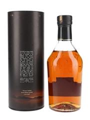 Highland Park 12 Year Old Bottled 1990s 75cl / 40%