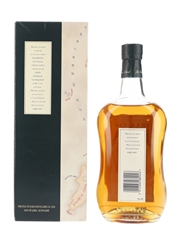 Isle Of Jura 10 Year Old Bottled 1990s 70cl / 40%