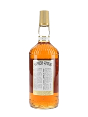 Southern Comfort Meagher's Distillery Limited, Canada 100cl / 35%