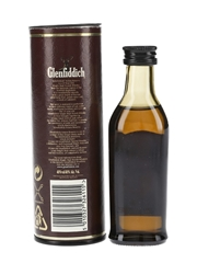 Glenfiddich 15 Year Old Solera Reserve 5cl / 40%