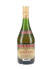 Marnay VSOP Napoleon Brandy