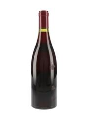 Gevrey Chambertin 1989 Charles Mortet - The Wine Society 75cl / 13%