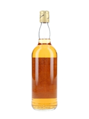Claymore Bottled 1970s - A Ferguson & Company Limited 75.7cl / 40%