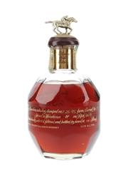 Blanton's Gold Edition Barrel No. 192 Bottled 1995 75cl / 51.5%