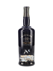 Bowmore 22 Year Old The Gulls Bottled 1990s 70cl / 43%