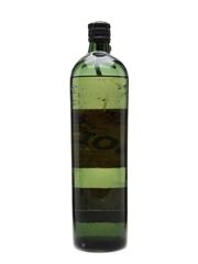 Bols Zeer Oude Genever Bottled 1930s 100cl / 40%