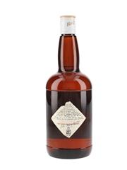 Haig's Gold Label Bottled 1970s 75.7cl / 40%