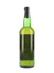 SMWS 56.8 Coleburn 1977 70cl / 66.8%
