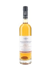 Aberlour 1970 25 Year Old Jewels Of Scotland 70cl / 46%