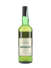 SMWS L102.6 Dalwhinnie 1979 70cl / 52.5%
