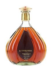 Courvoisier XO Imperial  70cl / 40%