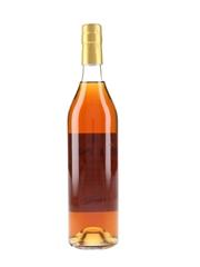 Hine 1985 Landed 1987, Bottled 2002 - Tanners Wines Ltd. 70cl / 40%