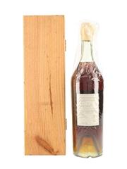 Baron De Lustrac 1934 Bas Armagnac  70cl / 40%