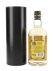 Big Peat The Argentina Edition Douglas Laing 70cl / 48%