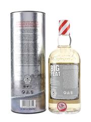 Big Peat Christmas Edition 2018 Douglas Laing 70cl / 53.9%