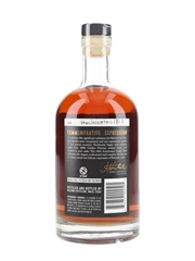 Balcones Hechiceros Port Cask Finished 10th Anniversary 70cl / 61.5%