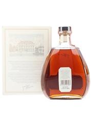 Hine Antique Fine Champagne Cognac 70cl / 40%