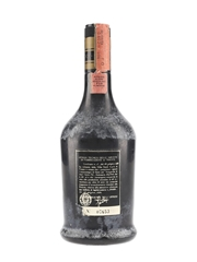 Stock Dieci Anni 10 Year Old Riserva Speciale Bottled 1970s 75cl / 40%