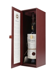 Aultmore 2011 Solaria Series 1 of 3 Bottled 2018 - Whisky Illuminati 70cl / 67.5%