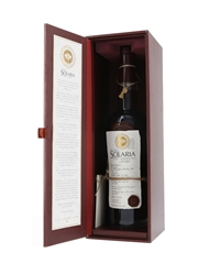Glentauchers 2011 Solaria Series 1 of 3 Bottled 2018 - Whisky Illuminati 70cl / 63.4%