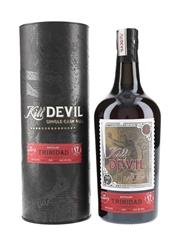 Kill Devil 1998 17 Year Old Trinidad