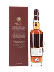 Craigellachie 2011 Solaria Series 1 of 3 Bottled 2018 - Whisky Illuminati 70cl / 67.9%