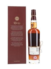 Artis Secretum 2011 Solaria Series 1 of 3 Bottled 2018 - Whisky Illuminati 70cl / 67.1%