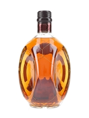 Haig's Dimple 15 Year Old Bottled 1980s 100cl / 43%