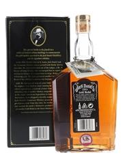 Jack Daniel's 1914 Gold Medal  100cl / 43%