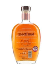 Four Roses Small Batch 2014 Release 70cl / 55.9%