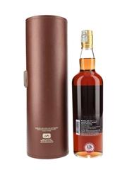 Kavalan Solist Port Cask Distilled 2009, Bottled 2016 70cl / 57.8%