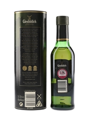 Glenfiddich 12 Year Old  35cl / 40%