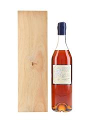 Baron De Sigognac 1962 Bas Armagnac Bottled 2012 70cl / 40%