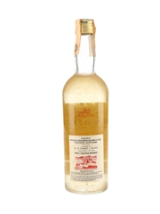 Clynelish 5 Year Old Bottled 1969-1970s 75cl / 43%