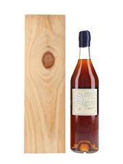 Baron De Sigognac 1952 Bas Armagnac Bottled 2012 70cl / 40%