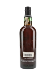 Dalva 20 Year Old Tawny Port Bottled 1990 75cl / 20%