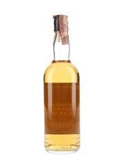Ardbeg 10 Year Old Bottled 1970s - Spirit 75cl / 40%
