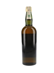 John Campbell Special Quality Bottled 1960s 75cl