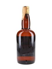 Glenturret 1965 12 Year Old Bottled 1977 - Cadenhead's 'Dumpy' 75cl / 45.7%