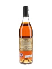 Old Rip Van Winkle 10 Year Old Bottled 2007-2013 70cl / 53.5%