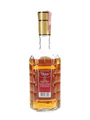 Tormore Glenlivet 5 Year Old Bottled 1980s - Stock 75cl / 40%